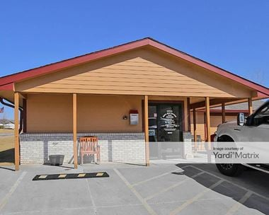 Storage Units for Rent available at 3303 North 147th Street, Omaha, NE 68116 Photo Gallery 1