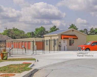 Image for Armor Storage - 6726 North 87th Circle, NE