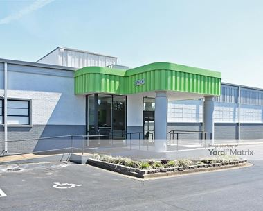 Image for Extra Space Storage - 4805 Summer Avenue, TN