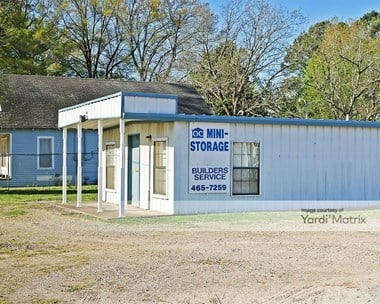 Storage Units for Rent available at 7036-7072 Highway 64, Oakland, TN 38060 Photo Gallery 1