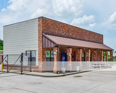 Storage Units for Rent available at 701 Highway 77, West Memphis, AR 72301 Photo Gallery 1