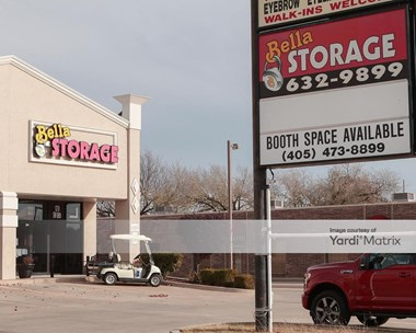 Image for Bella Storage - 1221 SW 89th Street, OK
