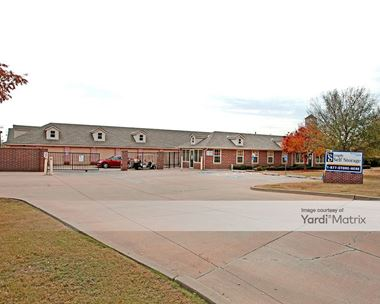 Image for Simply Self Storage - 2900 NW Grand Blvd, OK
