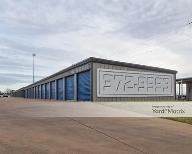 Image for Store - It - Rite - 9300 West 6th Avenue, OK