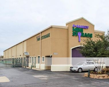 Image for Extra Space Storage - 4317 NW 39th Street, OK
