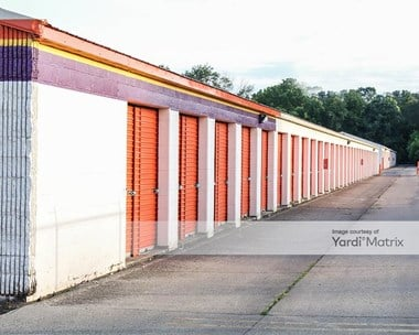 Image for Public Storage - 5201 Dixie Hwy, OH