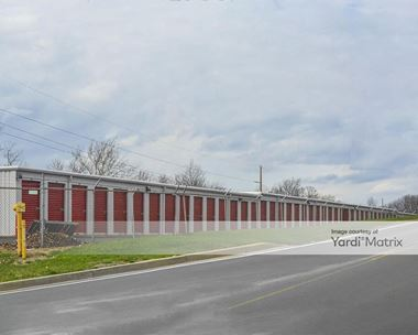 Storage Units for Rent available at 100 Hickman Road, Claymont, DE 19703