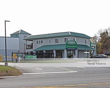 Storage Units for Rent available at 199 Wilmington West Chester Pike, Chadds Ford, PA 19317