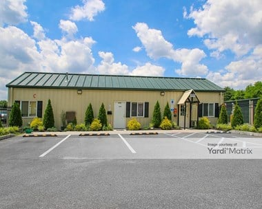 Storage Units for Rent available at 229 Delsea Drive, Sewell, NJ 08080 Photo Gallery 1