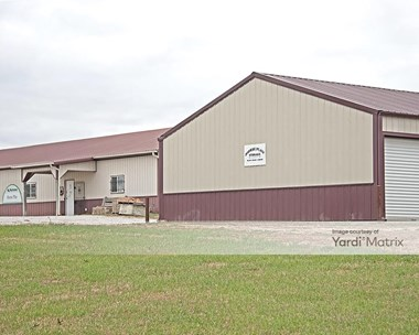 Storage Units for Rent available at 13892 Highway M, Wood Heights, MO 64024 Photo Gallery 1