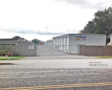 Image for Roy Storage - 5193 South 2700 West, UT