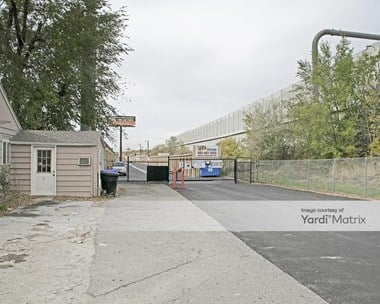 Image for AAA Storage - 2420 South West Temple, UT