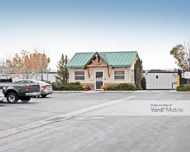 Image for Storage Etc - 4702 West 6200 South, UT