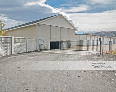 Image for Trappers Storage - 5445 West Old Highway Road, UT