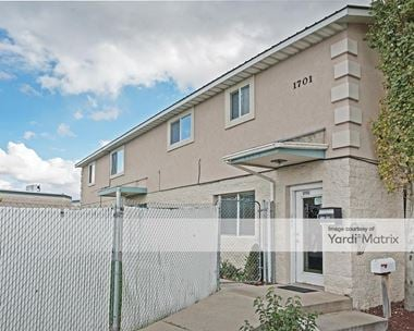 Storage Units for Rent available at 1701 West Riverdale Road, Roy, UT 84067 Photo Gallery 1