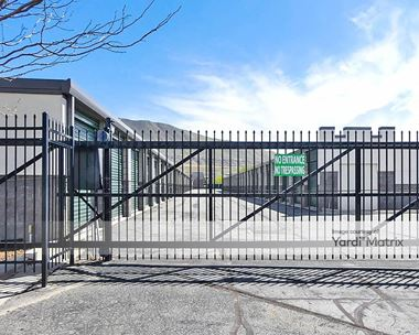 Storage Units for Rent available at 14039 Minuteman Drive, Draper, UT 84020 Photo Gallery 1