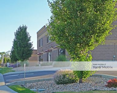 Storage Units for Rent available at 2176 West Layton Crossing Pkwy, Layton, UT 84041