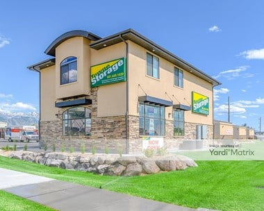 Image for Towne Storage - 1641 West 1200 North, UT