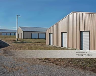 Storage Units for Rent available at 12770 East Business Highway 13, Lexington, MO 64067