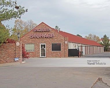 Image for Space Saver Storage - 3707 West 6th Street, KS