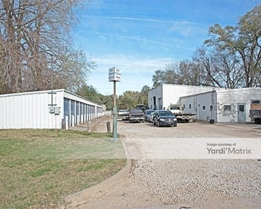 Image for LLI Storage - 615 Maple Street, KS