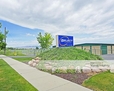 Storage Units for Rent available at 710 West 700 North, Springville, UT 84663 Photo Gallery 1
