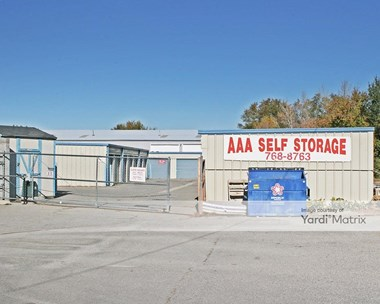 Storage Units for Rent available at 874 West 1500 North, Salt Lake City, UT 84043 Photo Gallery 1