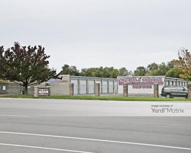 Storage Units for Rent available at 1420 West 7800 South, West Jordan, UT 84088 Photo Gallery 1