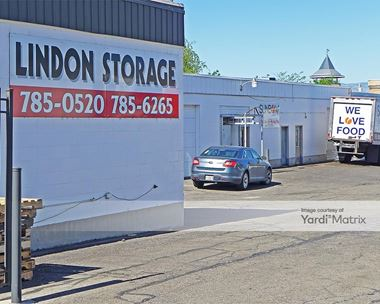Storage Units for Rent available at 98 South State Street, Lindon, UT 84042 Photo Gallery 1