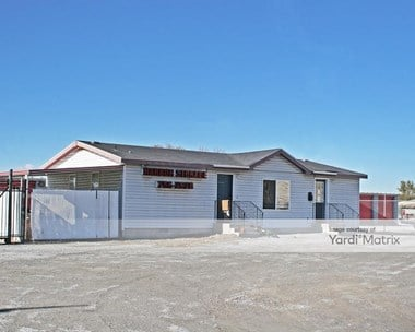 Image for Harbor Storage - 72 East South Frontage Road, UT
