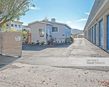 Storage Units for Rent available at 2260 South 800 West, Woods Cross, UT 84087 Photo Gallery 1