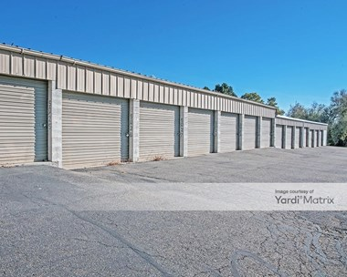 Storage Units for Rent available at 1080 South 1500 East, Clearfield, UT 84015 Photo Gallery 1