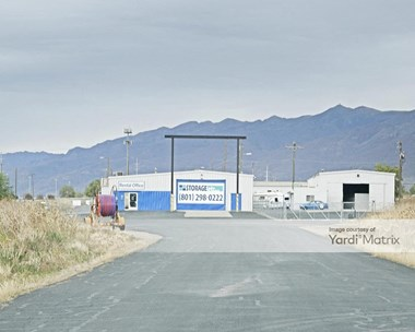 Storage Units for Rent available at 150 West Center Street, North Salt Lake, UT 84054 Photo Gallery 1
