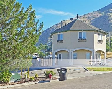 Storage Units for Rent available at 2067 East Ironton Blvd, Provo, UT 84606 Photo Gallery 1