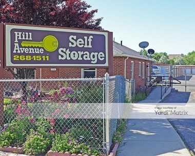 Storage Units for Rent available at 200 East 4050 South Hill Avenue, Salt Lake City, UT 84107 Photo Gallery 1