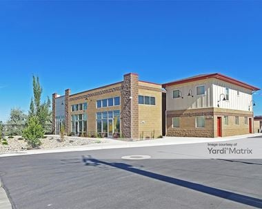 Storage Units for Rent available at 1392 West 500 South, Woods Cross, UT 84087 Photo Gallery 1