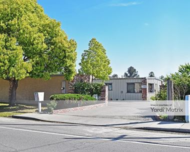 Storage Units for Rent available at 20041 Geer Avenue, Hilmar, CA 95324