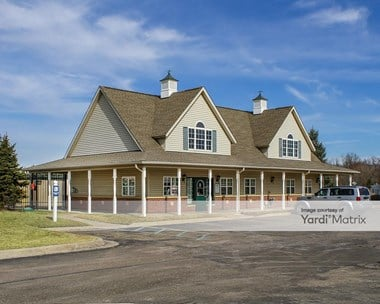 Image for U - Store - 46550 West Pontiac Trail, MI