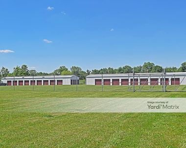 Storage Units for Rent available at 8773 Lancaster - Kirkersville Road, Baltimore, OH 43105 Photo Gallery 1