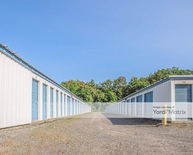 Image for 9w Self Storage - 2215 Route 9W, NY