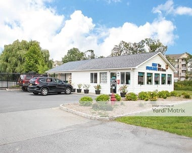 Storage Units for Rent available at 4 Marshall Road, Wappingers Falls, NY 12590 Photo Gallery 1