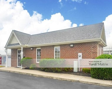 Storage Units for Rent available at 504 Industrial Drive, Middletown, DE 19709 Photo Gallery 1