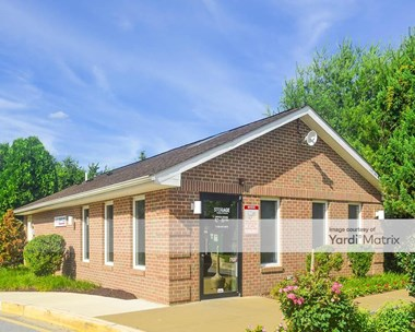 Storage Units for Rent available at 2090 Stafford Way, Newark, DE 19711 Photo Gallery 1