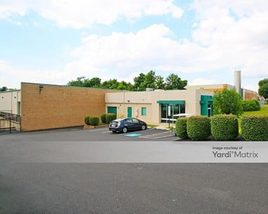 Storage Units for Rent available at 500 Jacksonville Road, Warminster, PA 18974 Photo Gallery 1