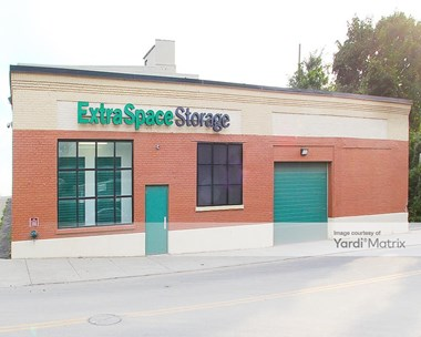 Image for Extra Space Storage - 30 North West Street, the Bronx, NY
