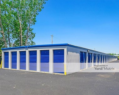 Storage Units for Rent available at 7888 Wildcat Road, Huber Heights, OH 45424 Photo Gallery 1