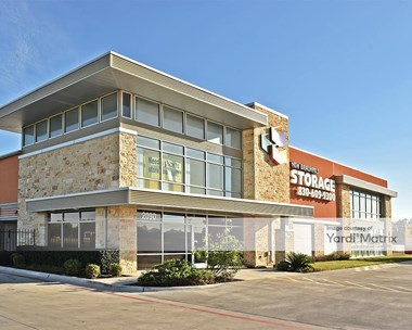 Image for New Braunfels Storage - 2090 North Interstate 35, TX