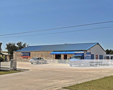 Storage Units for Rent available at 4715 U.S. Highway 281 North, Spring Branch, TX 78070