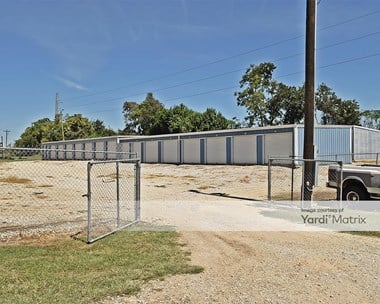 Image for River Shade Storage - 3995 South Highway 123 Bypass, TX