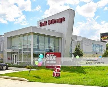 Image for Stor Self Storage - 24171 Boerne Stage Road, TX